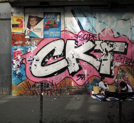 17e23 Barrio Gare de Paris-Nord Boulevard de Magenta Rue du Faubourg-Saint-Denis_0174 variante 1 Uti 465