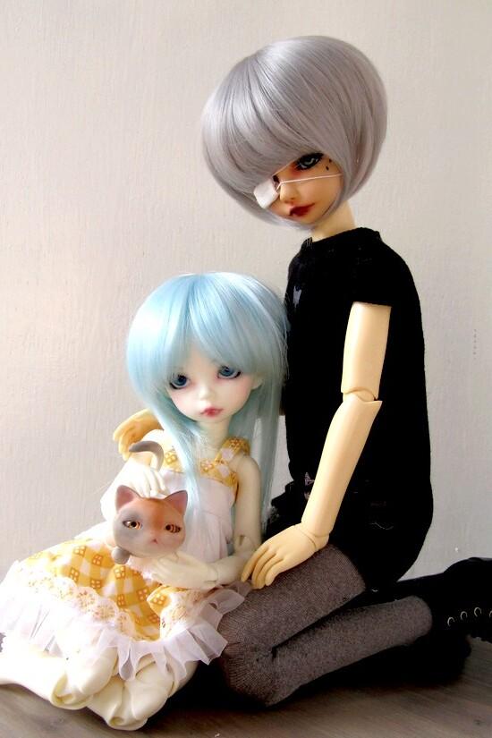 Les doll d'Aé : Angela withdoll 05/05 34908968745_d4ca7d72c9_b