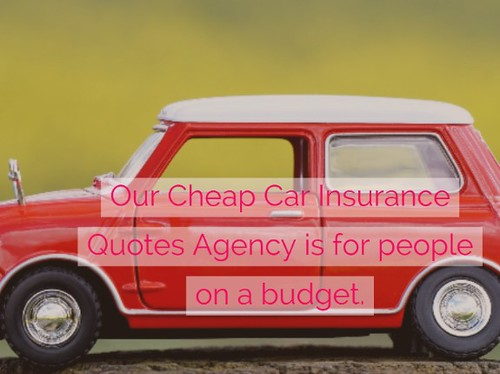 Cheap Car Insurance Companies In Las Vegas
