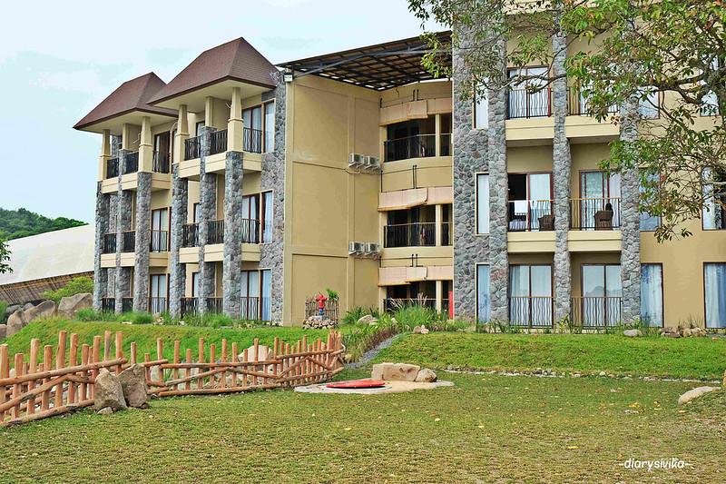 baobab resort 33