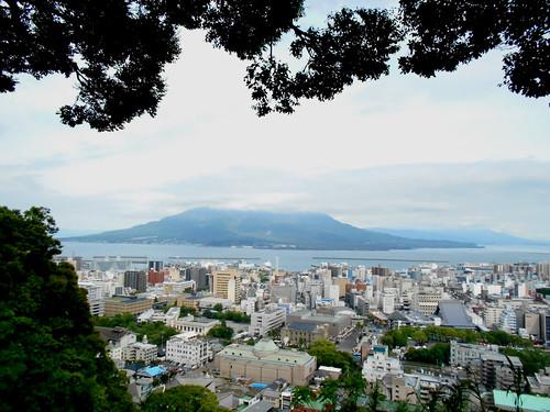 jp-kagoshima-Shiroyama (1)