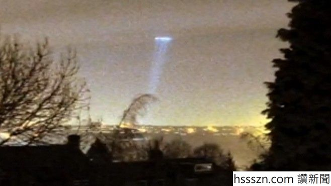chinese-ufos-3_658_370