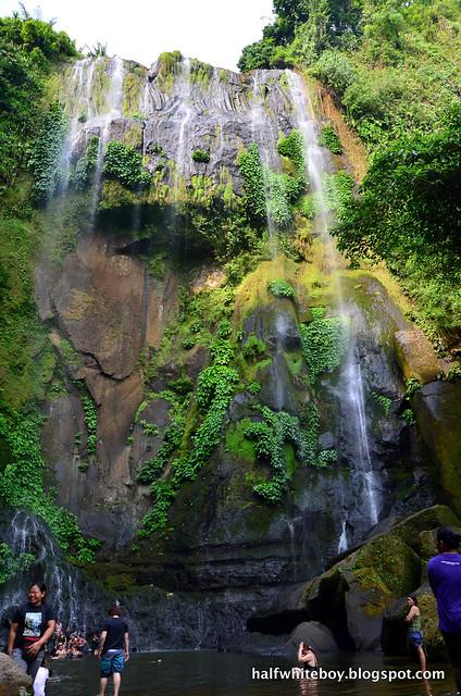 halfwhiteboy - hulugan falls, luisiana, laguna 04