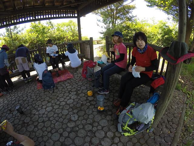 天下台山 (55)