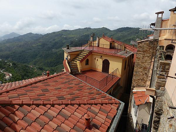 terrasse perinaldo