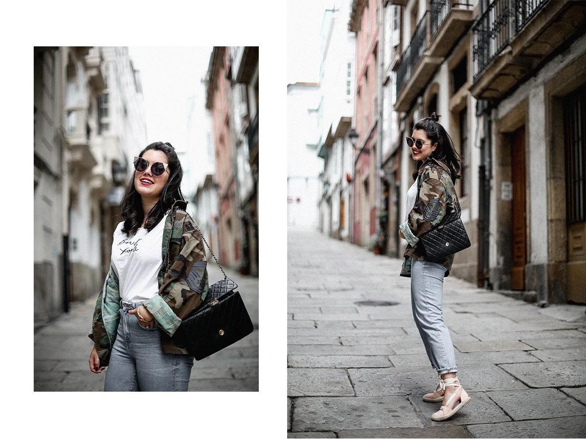 vintage-army-jacket-mom-jeans-espadrilles-myblueberrynightsblog17
