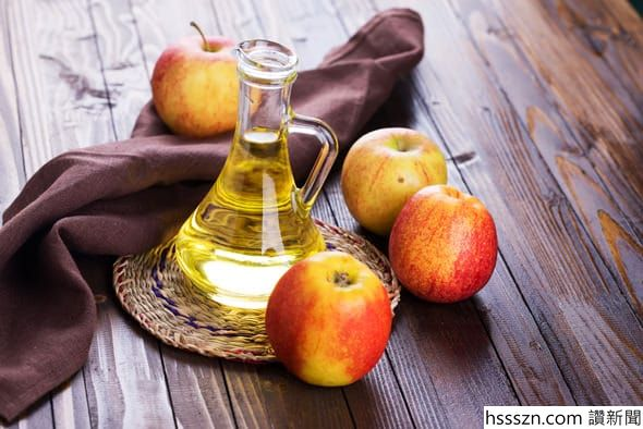 apples-and-vinegar_590_394