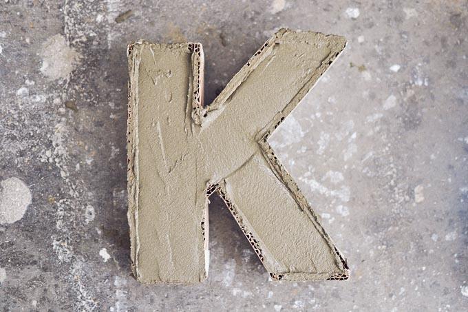 diy_3d_letter_cement-15