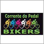 Corrente-do-pedal