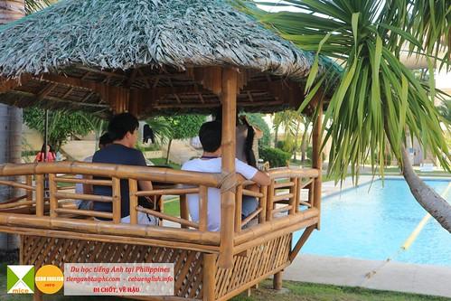 Trường FELLA, Cơ sở Sparta - Cebu