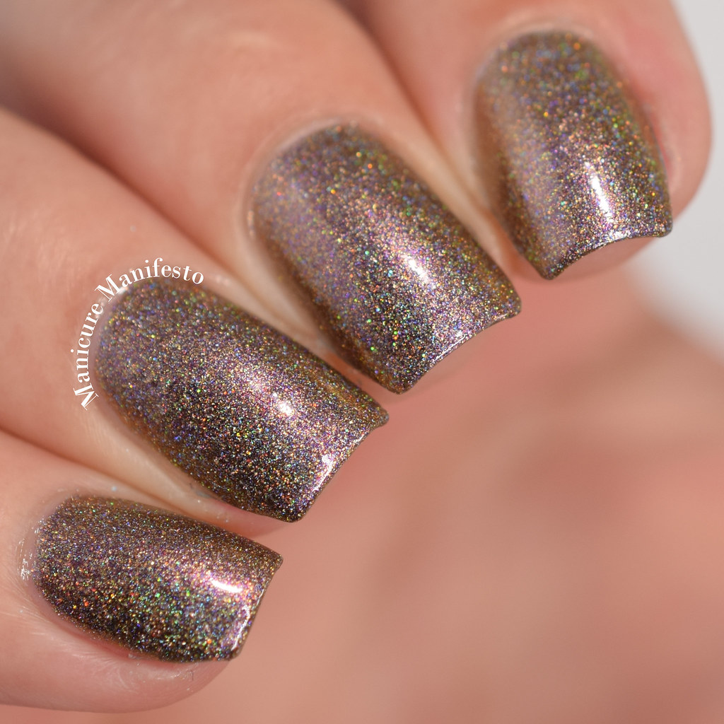 Girly Bits Diamonds In The Sand review