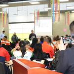 Encuentro Institucional PPP 2017