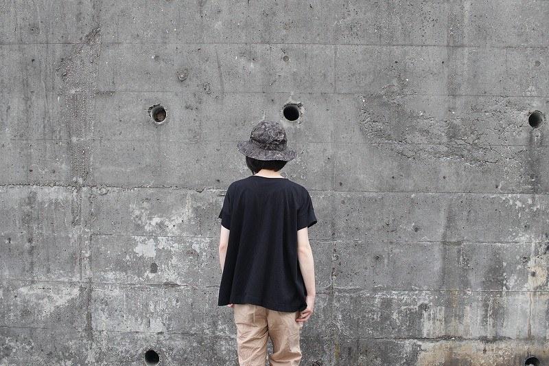 IMG_9493