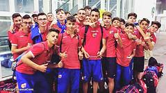 Under 15, Catania-Parma: la gara dell'onore! E chissà se...