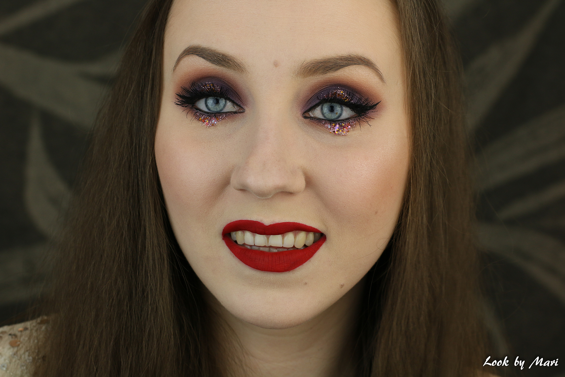 3 smashbox always on liquid lipstick Bawse swatches swatch review kokemuksia