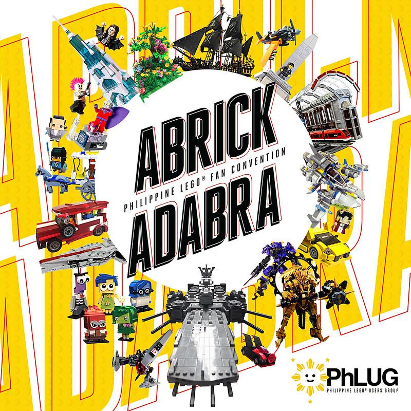 PhLUG Abrickadabra 2017