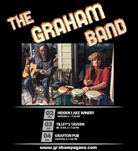 Graham Band 6-2,3,6-4-17