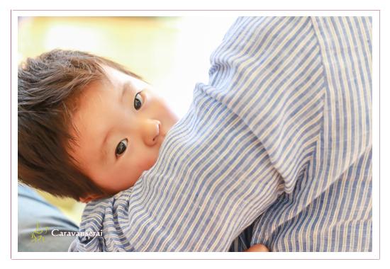 ベビーマッサージ nap nap 瀬戸市 撮影会 赤ちゃん 出張撮影 データ納品 人気 オススメ