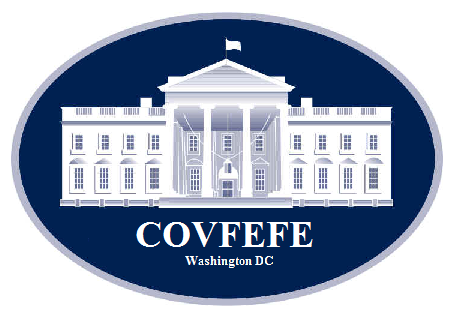 H.R.2884: The COVFEFE Act
