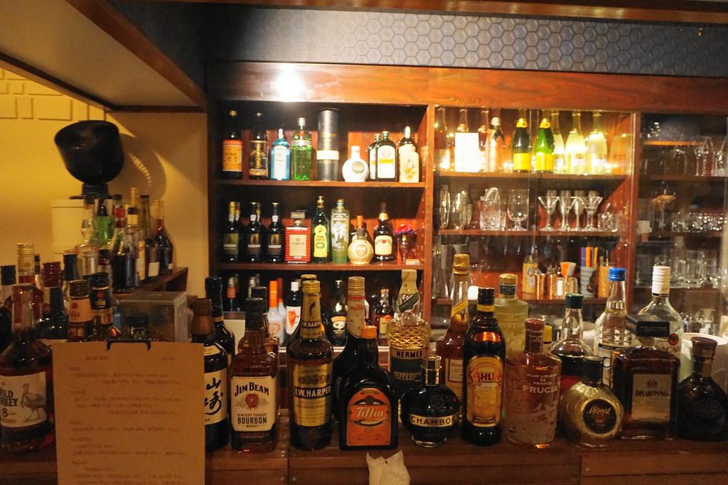 nag-bar(練馬)