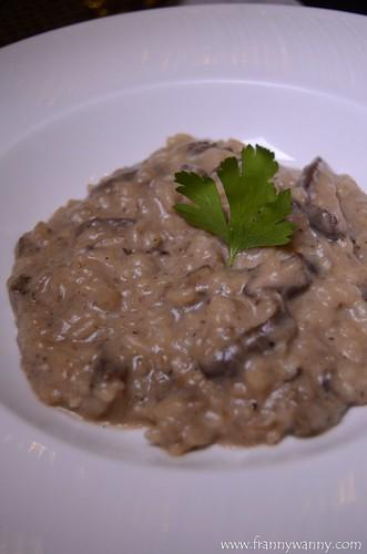 marco polo cucina italiana 10