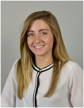 Rachel Bidock