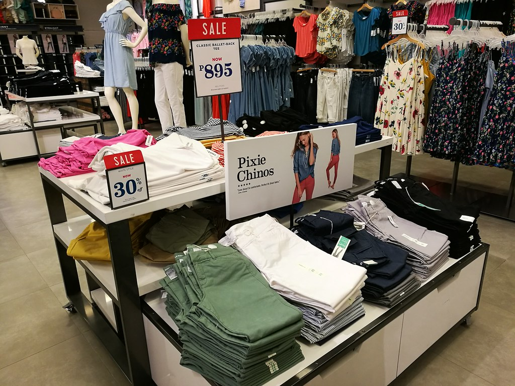old-navy-summer2017-philippines