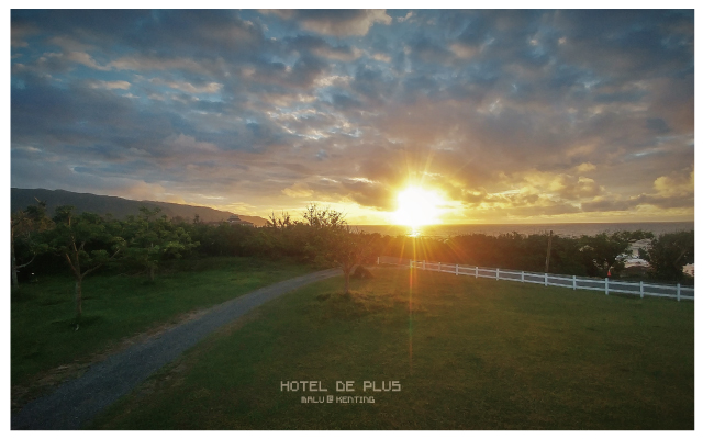 hoteldeplus-79