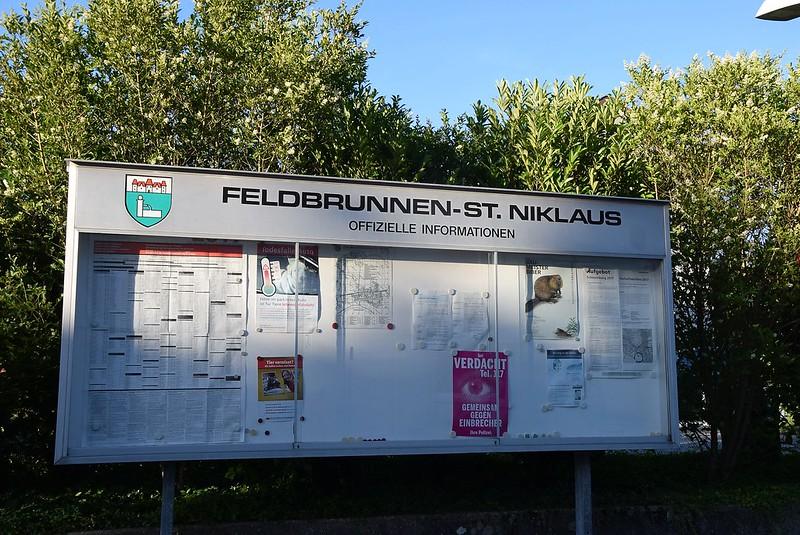 Feldbrunnen 17.06 (18)