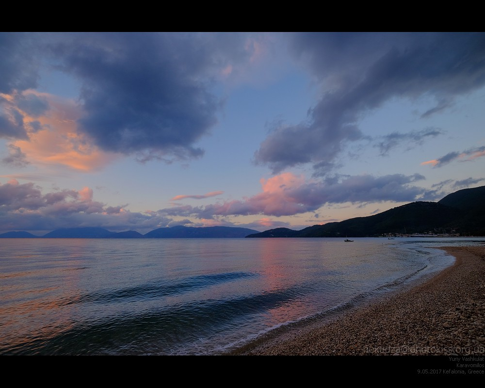 kefalonia_sami_evening01
