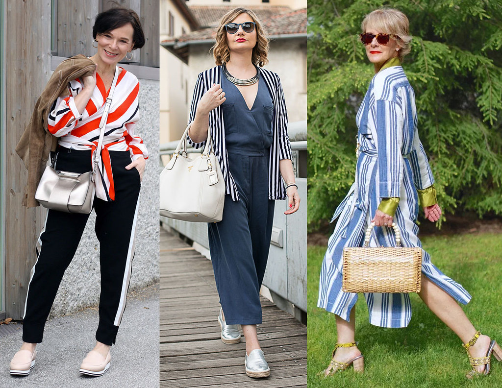 Fashion bloggers who believe in #iwillwearwhatilike - Style Nudge   Lady of Style   Coco et La Vie en Rose