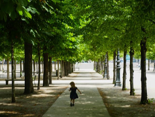 Paris!-52.jpg