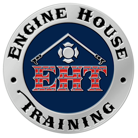 www.enginehousetraining.com