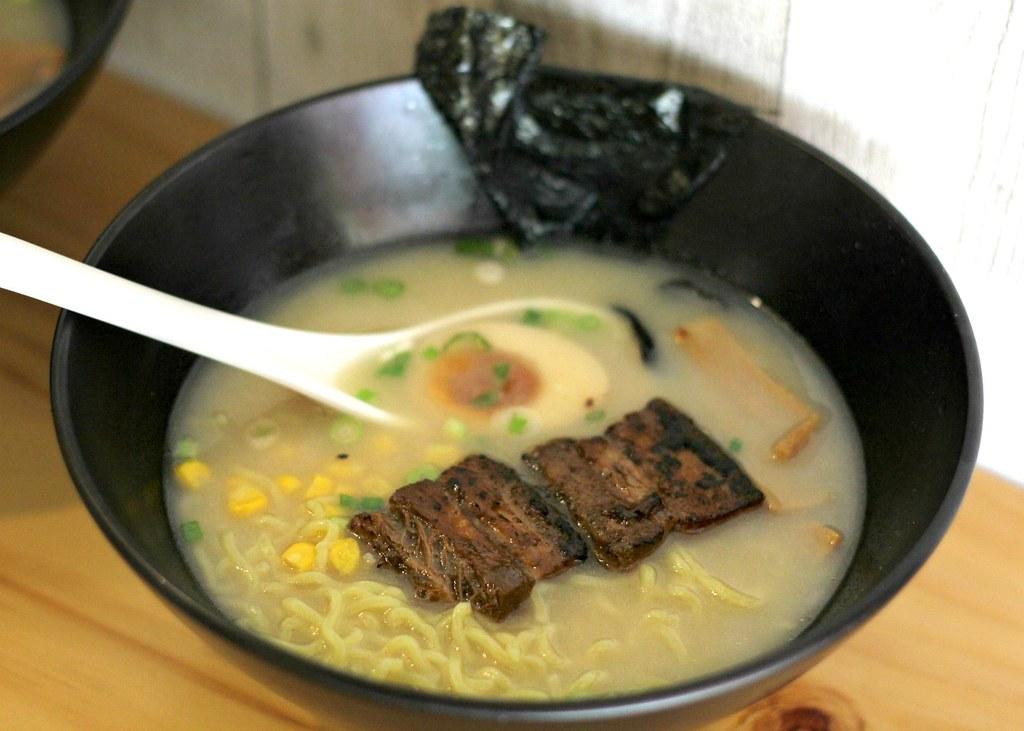gonpachi-ramen-pork-belly-ramen