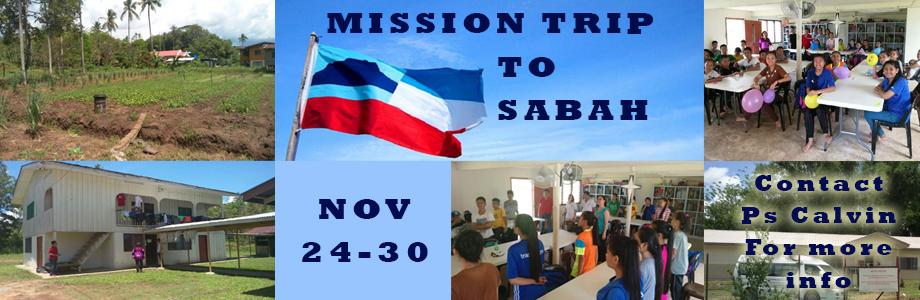 sabah mission trip web