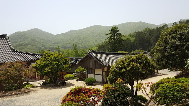 Seonamsa Temple (42)