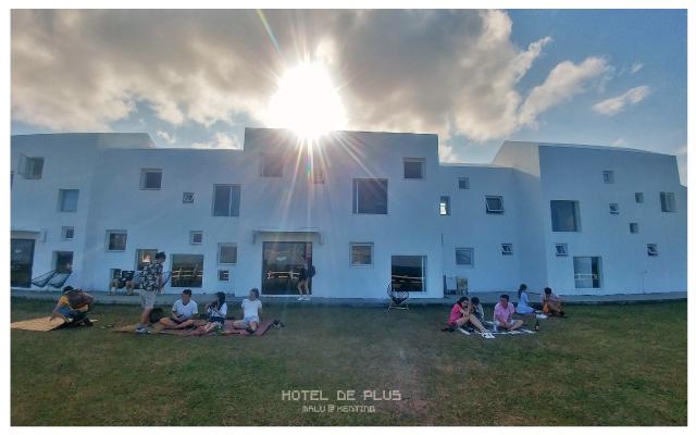 hoteldeplus-65