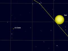 Ceres010617