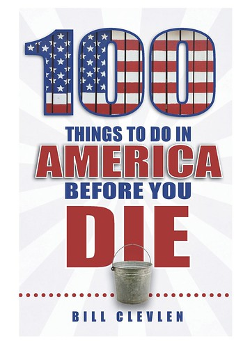 Image result for 100 things to do in america before you die