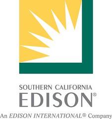 Southern-CA-Edison
