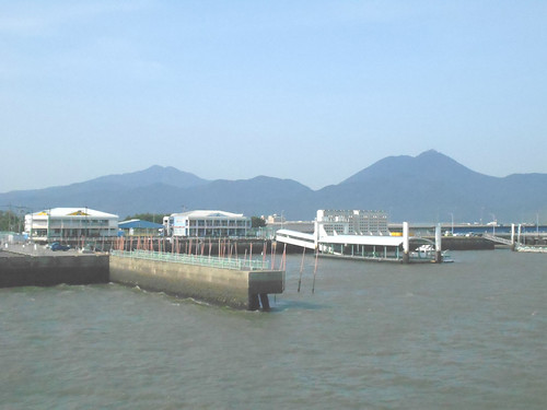 jp-kumamoto-shimabara-ferry-retour (5)