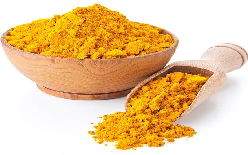 Turmeric Uses and Health Benefits