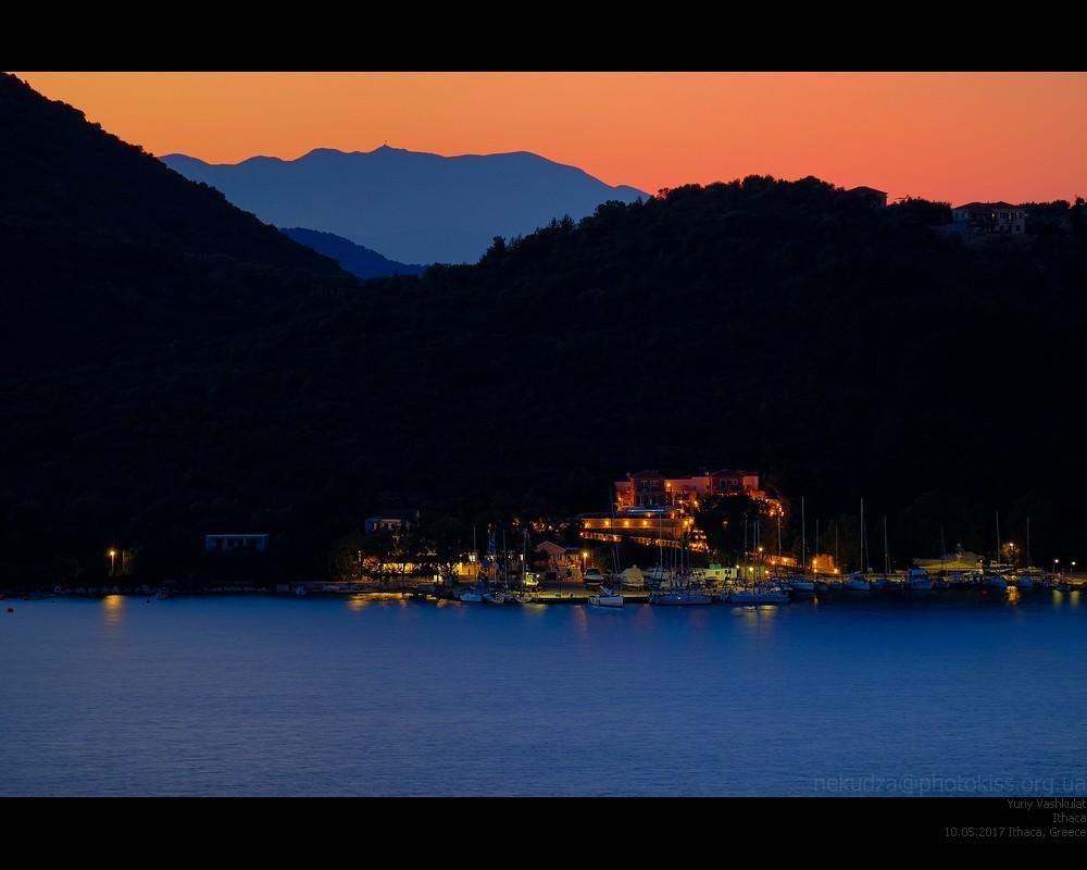 ithaca_sunset1