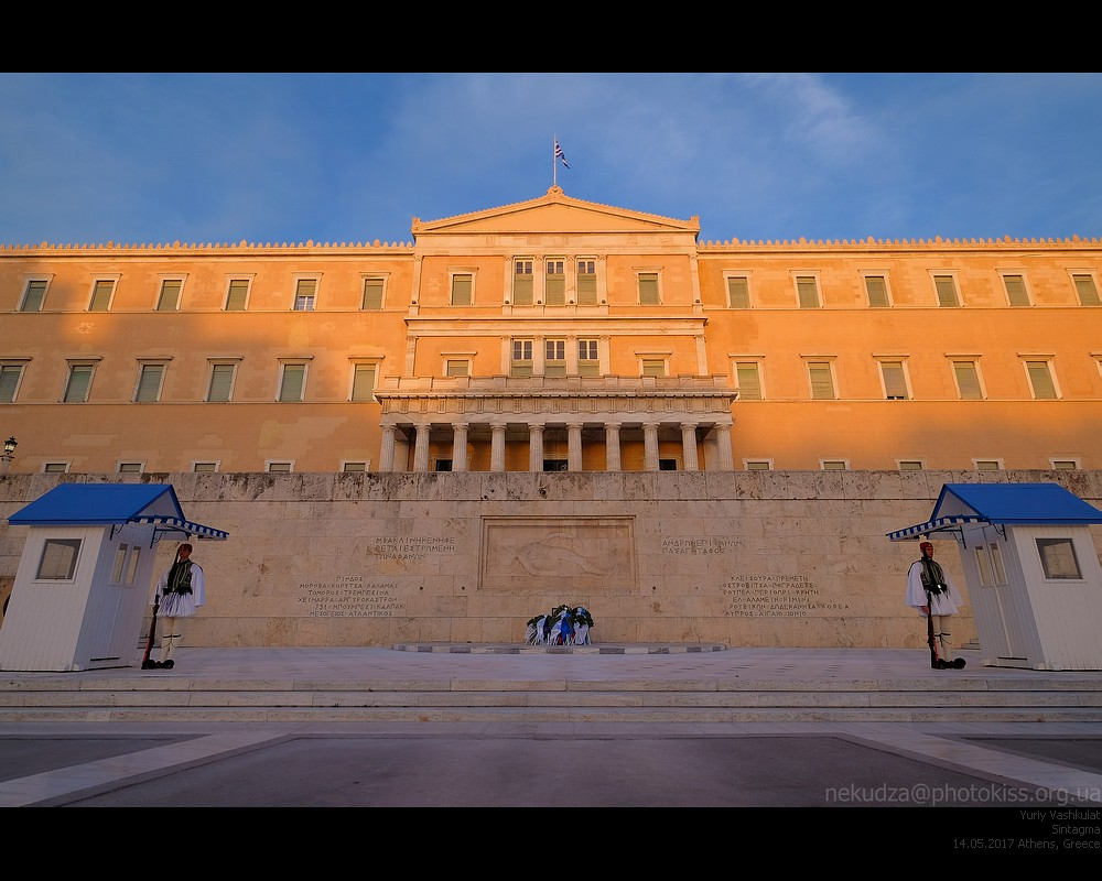 athens17_sintagma_evening01