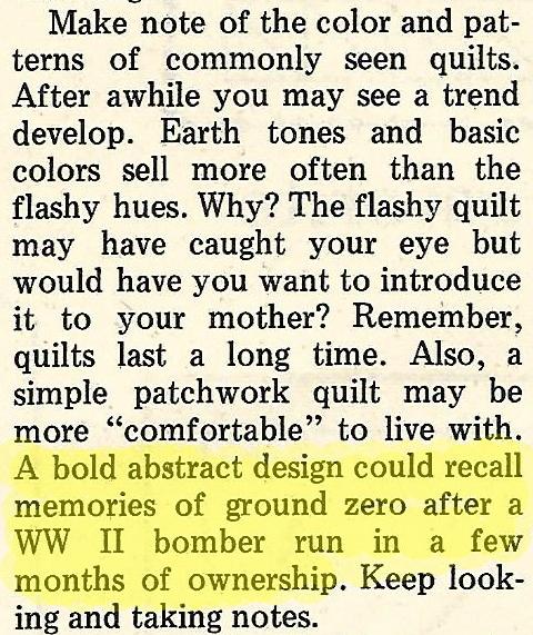 StitchNSew_MarchApril_1982_detail