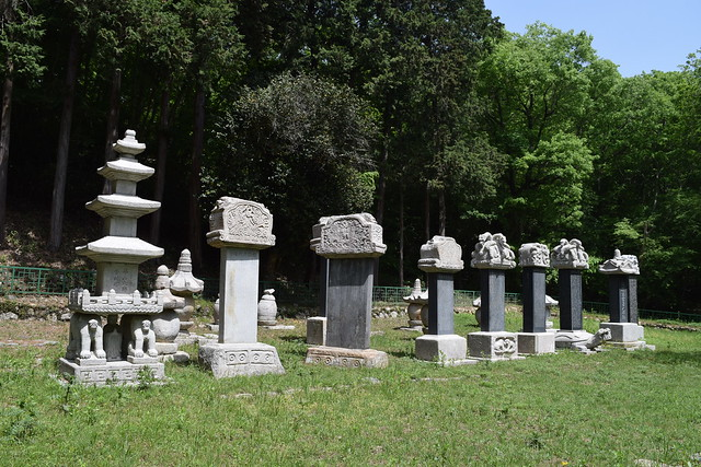 Seonamsa Temple (14)