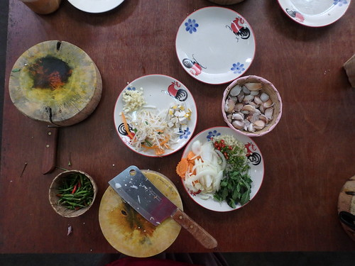 cooking-class-5