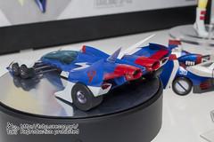 MegaHobbyEXPO2017_spring_MH-44