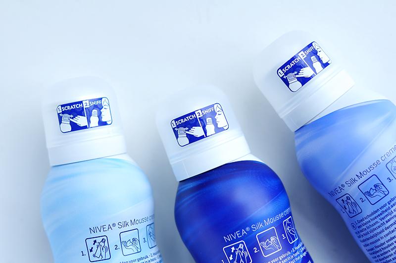 stylelab-nivea-silk-mousse-shower-foam-3
