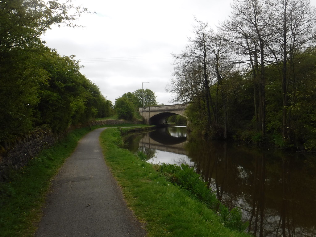 Leeds-Liverpool Canal 3